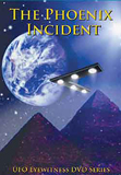 The Phoenix Incident (DVD)