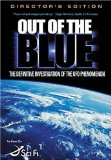 Out Of The Blue (DVD)