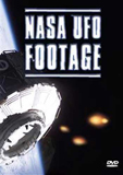 NASA UFO Footage (DVD)