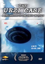 The URZI Case