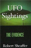 Ufo Sightings - The Evidence