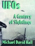 UFOs - A Century of Sightings